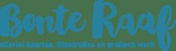 Bonteraaf Logo