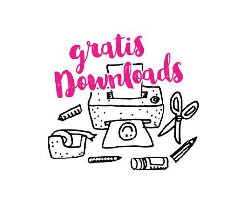 gratis downloads free printables