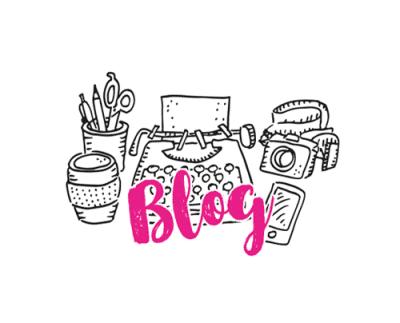 blog over ons ontwerp- en illustratiewerk